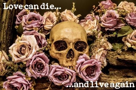 love can die