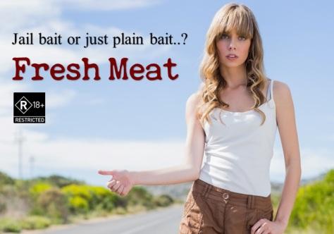 fresh-meat-1