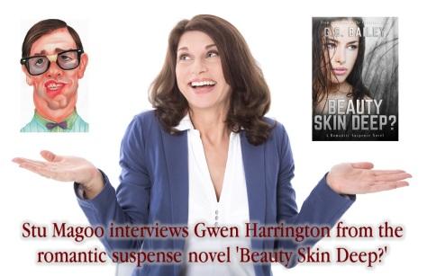 gwen-interview