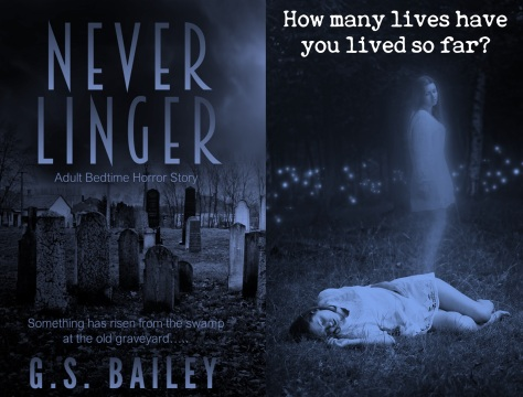 never-linger-1