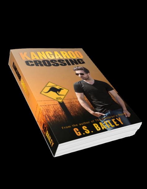 kangaroo-3d