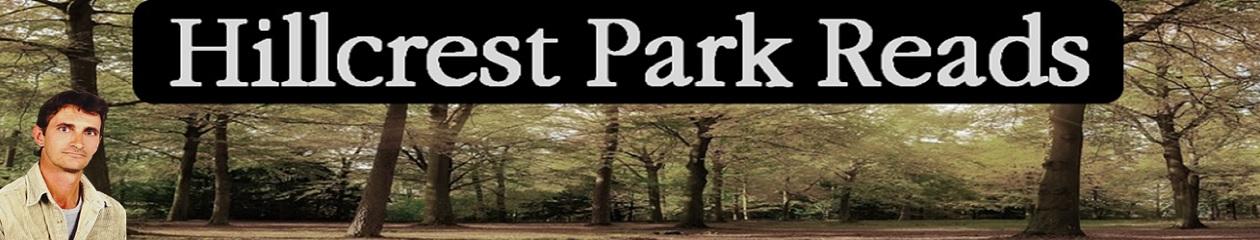 Hillcrest Park Reads